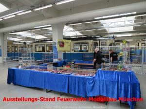 02.02 MVG-Museum 2015 Ausstellungs-Stand (01)