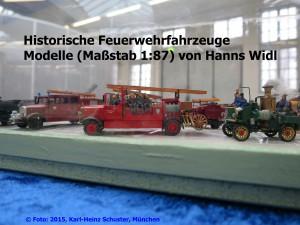 02.06 MVG-Museum 2015 Historische Fw-Fahrz.