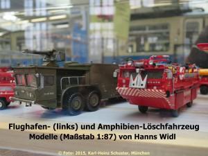 02.11 MVG-Museum 2015 FLF und ALF