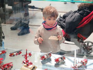 02.13 MVG-Museum 2015 Kind f