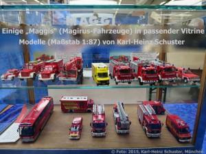 02.14 MVG-Museum 2015 Maggi (Magirus)