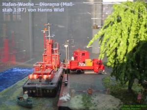 02.16 MVG-Museum 2015 Hafen-Wache (01)