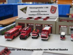 02.20 MVG-Museum 2015 Moderne Wache mit Fw-Kfz (02)
