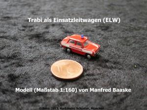 02.27 MVG-Museum 2015 Trabi als ELW