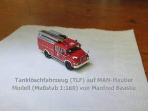 02.31 MVG-Museum 2015 TLF auf MAN-Hauber