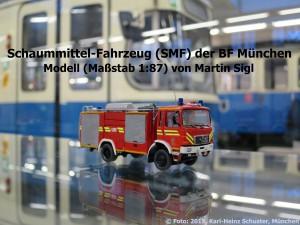 02.33 MVG-Museum 2015 SMF