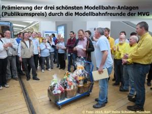 02.34.2 MVG-Museum 2015 Preisverleihung (Publikumspreis)
