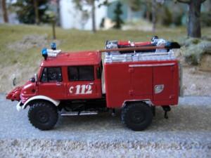 05 FF Bad Tölz TLF 8-13 TÖL-321 (g) Christian Kochs