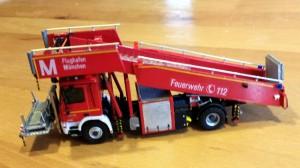 05 WF MUC RTF (a) Manfred u Max Sturm