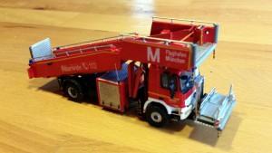 05 WF MUC RTF (b) Manfred u Max Sturm
