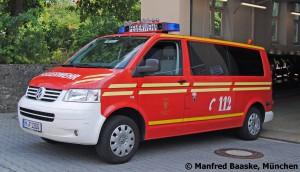 05 FF Allach MZF M-F 1200 Vorbildfoto (a) Manfred Baaske