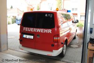 05 FF Allach MZF M-F 1200 Vorbildfoto (e) Manfred Baaske