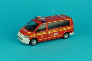 05 FF Allach MZF M-F 1200 (a) Manfred Baaske