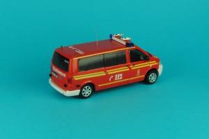 05 FF Allach MZF M-F 1200 (e) Manfred Baaske