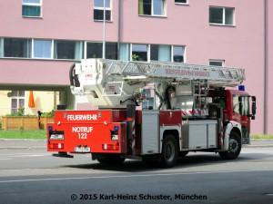 BF Innsbruck, Besuch Fr., 7. Aug. 2015 (14)
