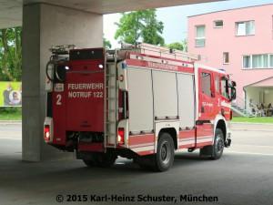 BF Innsbruck, Besuch Fr., 7. Aug. 2015 (28)