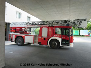 BF Innsbruck, Besuch Fr., 7. Aug. 2015 (36)