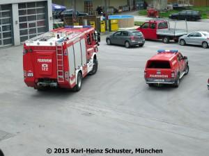 BF Innsbruck, Besuch Fr., 7. Aug. 2015 (64)