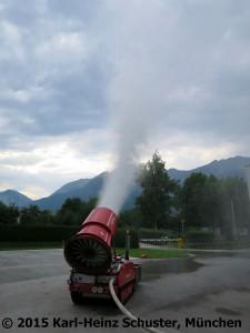 BF Innsbruck, Besuch Fr., 7. Aug. 2015 (74)