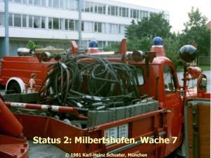 06.01.1 Museumsschau KW 16 Aufn 1981 Nr 1