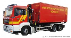 04.12-01 WF MAN-MTU WLF M-AN 3456