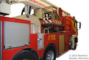 04.12-05 WF MAN-MTU GM M-AN 990