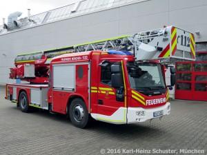 DLA(K) 23-12 GL n. B. M-F 1383 (b0)2