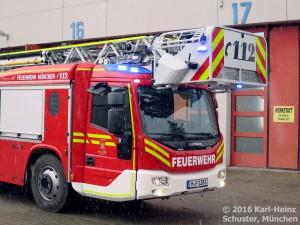 DLA(K) 23-12 GL n. B. M-F 1383 (b1-1)