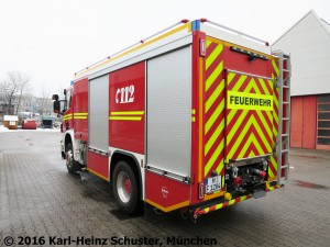 TLF 4000 M-F 1284 (d) Kopie