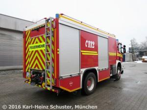 TLF 4000 M-F 1284 (e) Kopie