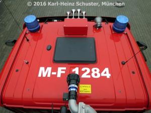 TLF 4000 M-F 1284 (i1-1)3 Kopie