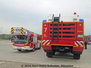 DLA(K) 23-12 GL n. B. M-F 1384 (a)_bearbeitet-1