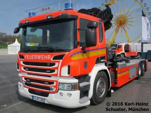 Eching WLF FS-FE 361 (a0) Kopie