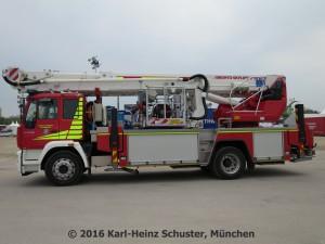 Feldkirchen TGM M-IO 112 (g) Kopie