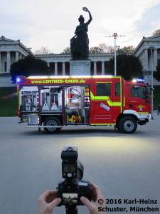 Firetage-Festival Fr Foto (102) Kopie