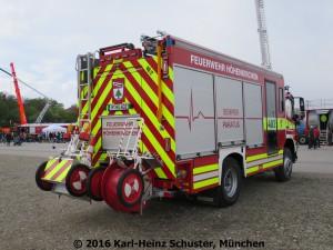 Höhenkirchen HLF 20 M-HO 402 (e) Kopie