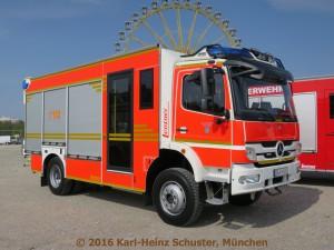 Ingolstadt BF HLF 20 IN-FW 1403 (b) Kopie