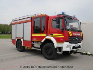 KatS LF Waldperlach M-F 1303 (b) Kopie