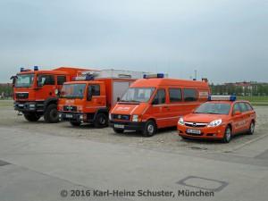 München Land ABC-Zug (a)_bearbeitet-1
