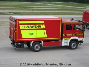 Michaeliburg GW L M-F 1231 (hi) Kopie