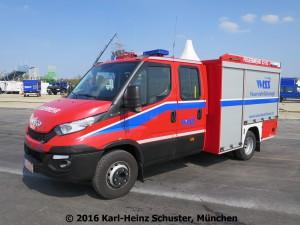 Vorführfahrzeug Wiss-Thoma TSF-W (a) Kopie