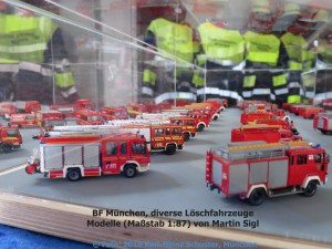 03 Firetage Moosach
