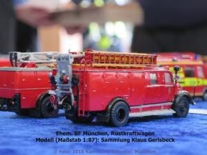 11 Firetage Moosach