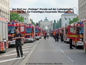 Parade (09)