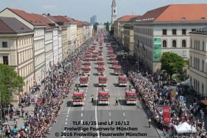 Parade (25)