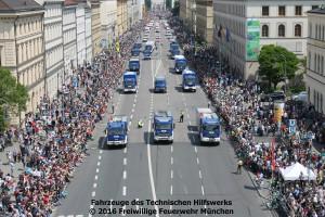 Parade (30)