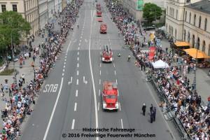 Parade (37)