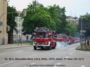 Parade (42)