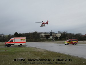 17-d-hdsf-17