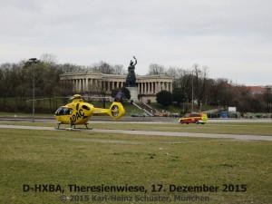 26-d-hxba-26